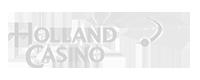 Holland Casino